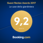 booking-guest-award-2017