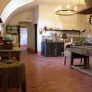 CASTELLO_1_interno-cucina