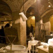 CASTELLO_6_interno-sala-archi