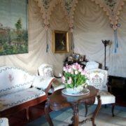 RICAMO-BANDERA_1_interno-salotto-blu